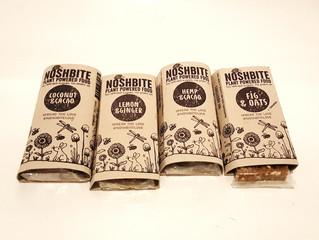Yomojo Noshbites Review