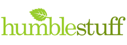 humblestuff cleaning products