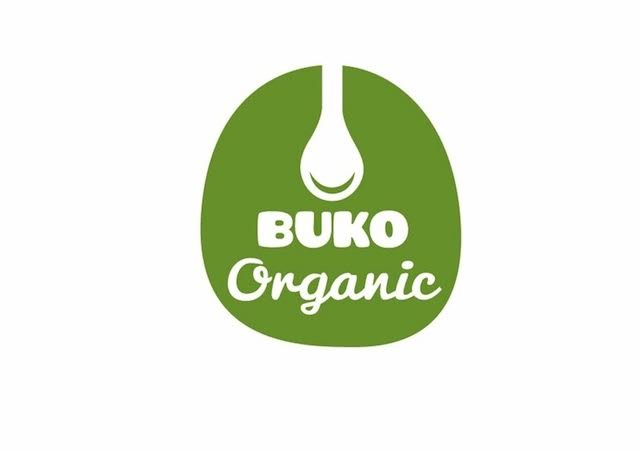 Buko Coconut Water
