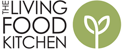 The Living Food Kitchen