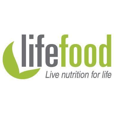 lifefoods