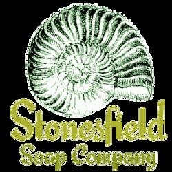 The Stonesfield soap company
