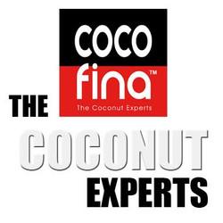 Coco Fina