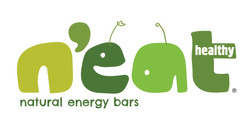 n'eat natural energy bars