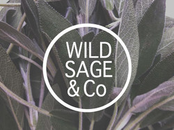 Wild Sage and Co.