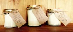 Candle Barn