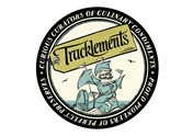 Tracklements