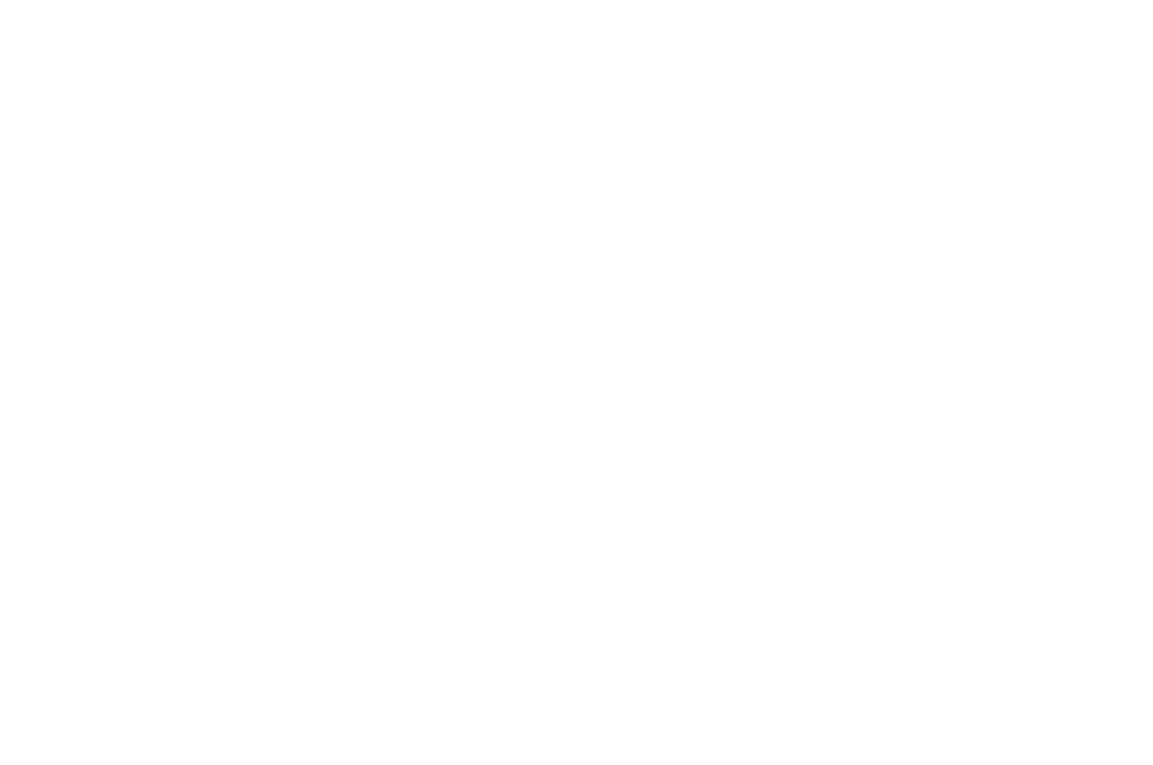 Lady Filmmakers.png