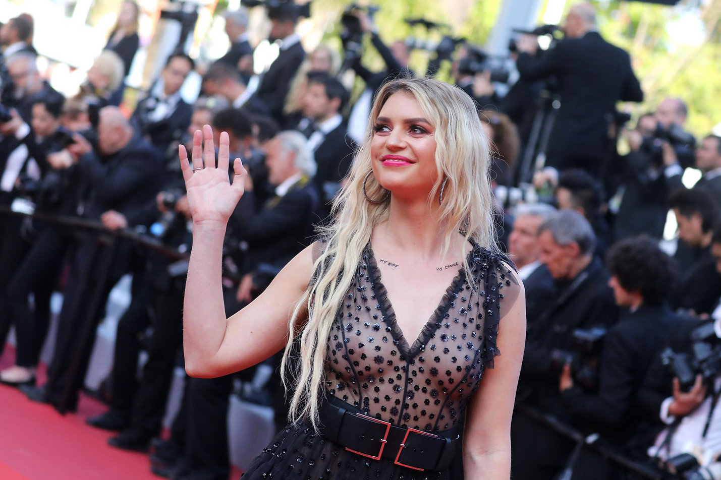 Fancy-Alexandersson_Cannes_PS nipples_ed