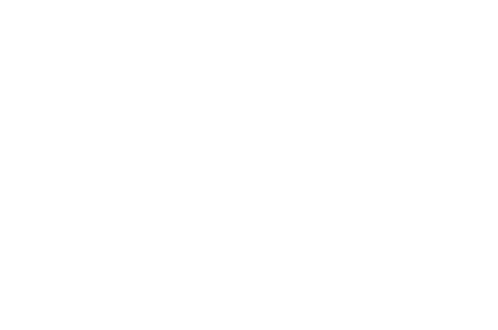 OFFICIAL SELECTION - Stockholm City Film