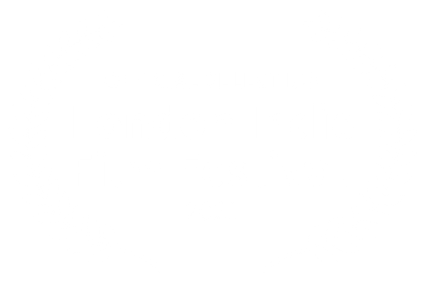 OFFICIAL SELECTION - London Indie Film F