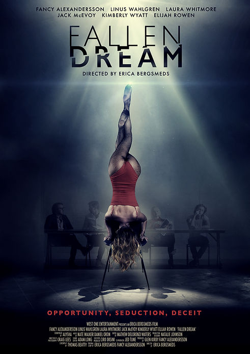 FALLEN DREAM poster.jpg