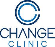 Change Clinic.jpg