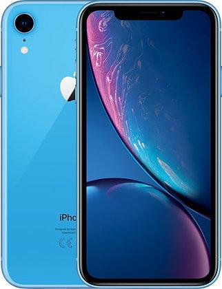 Apple iPhone XR 256GB - Blauw