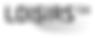 LCH_logo_nb_transparent.png