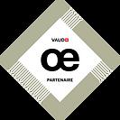 VOE-Label-Partenaire-Digital-A.png