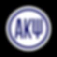 AKPsi-Xi-Rho-logo.png