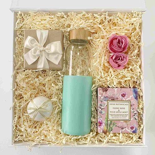 Gift Box | The Care Box