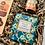 Thumbnail: Gift Box | The Cosy Cuppa Box
