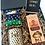 Thumbnail: Gift box   The Dad Box