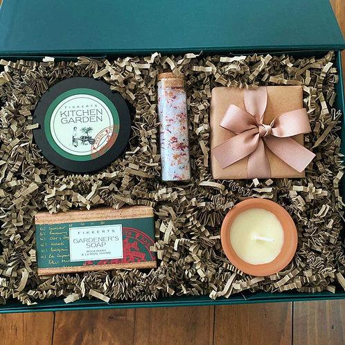 Gift Box | The Garden Box
