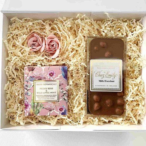Gift box | The Hug Box