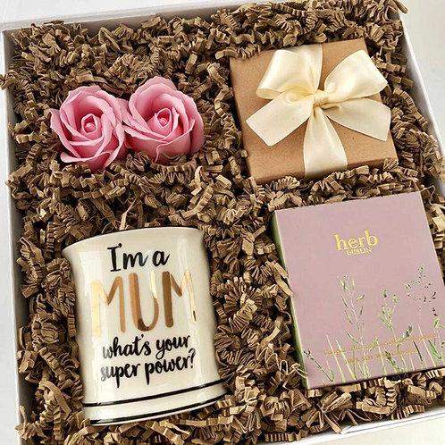 Gift Box | I love me Ma Box ❤️