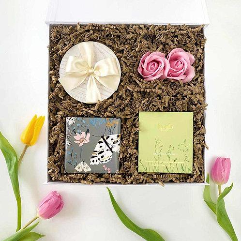 Gift Box | The Bloom Box