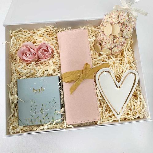 Gift Box | The Grá Box