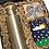 Thumbnail: Gift box   The Outdoorsman Box