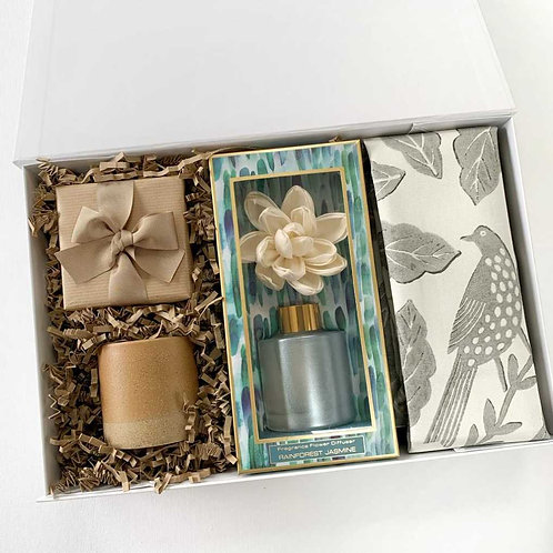 Gift Box | The Homebird Box
