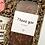 Thumbnail: Teacher Gift Box | Big Heart & Little Minds