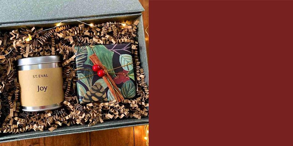 Christmas-Gift-Boxes-Ireland-Banner-Love