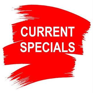 crop_current_specials_header_001.jpg