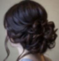 low-curly-updo.jpg