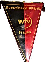 Bezirkspokalsieger%202007%20008_edited.j
