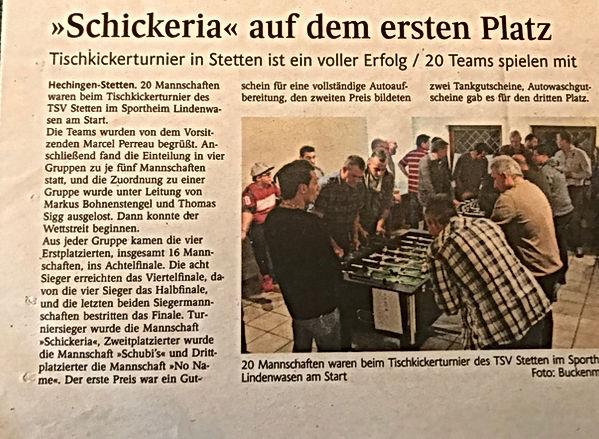 Tischkicker%202016_edited.jpg