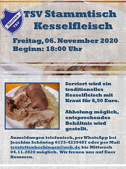 Stammtisch 06.11.2020 Kesselfleisch.jpg