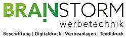 Logo-Brainstorm-Werbetechnik.jpg