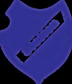 tsv_logo8K.png