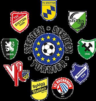 Logo Stetten Turnier.png