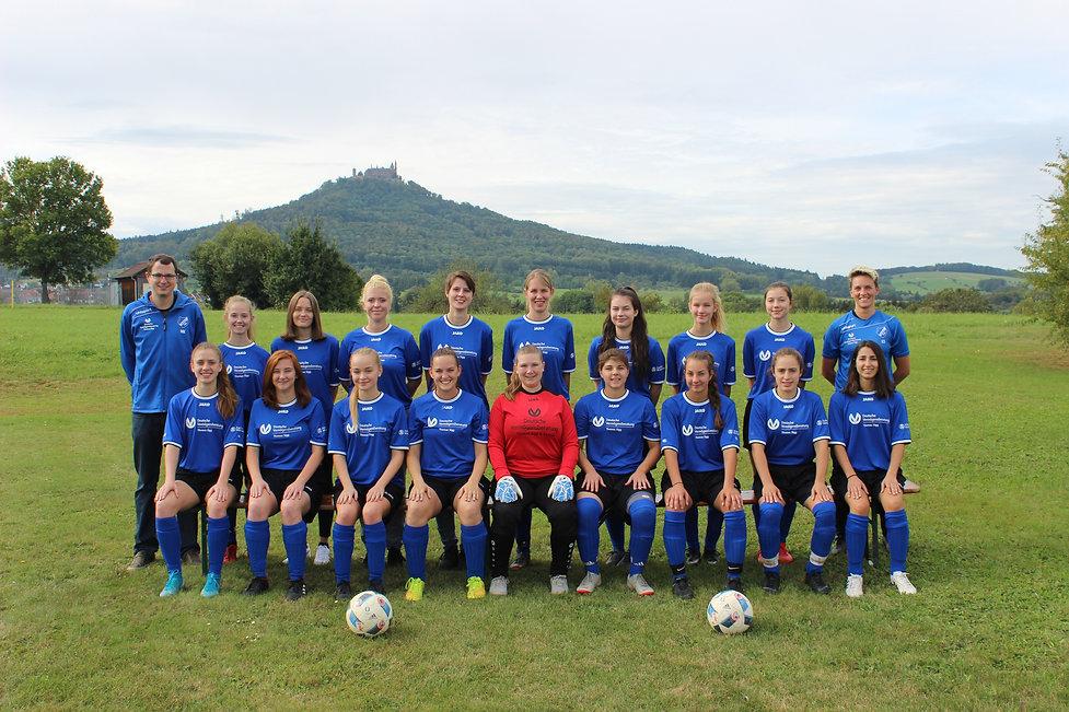 Damenmannschaft.jpg