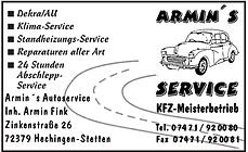 Armins Autoservice.png