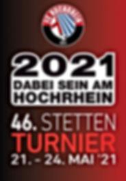 Stetten Turnier 2021.jpg
