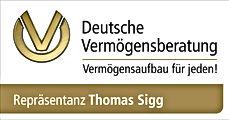 Logo Thomas Sigg.jpg