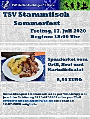Stammtisch 17.07.2020 Sommerfest.jpg