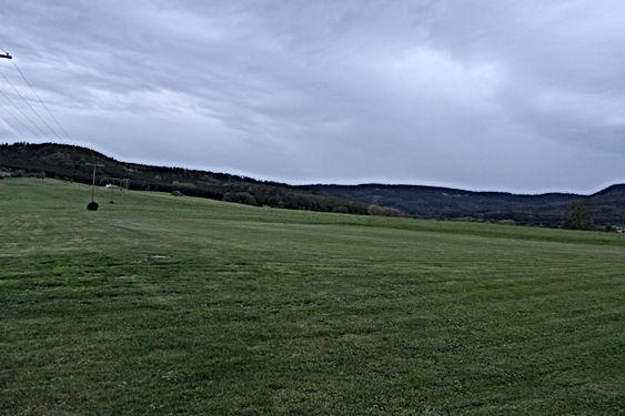 Kleinspielfeld.JPG