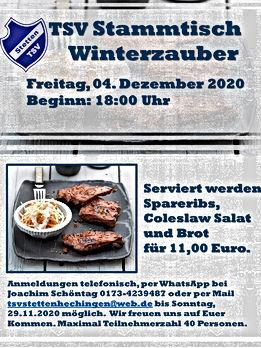 Stammtisch 04.12.2020 Winterzauber.jpg