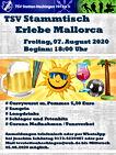 Stammtisch 07.08.2020 Erlebe Mallorca.jp