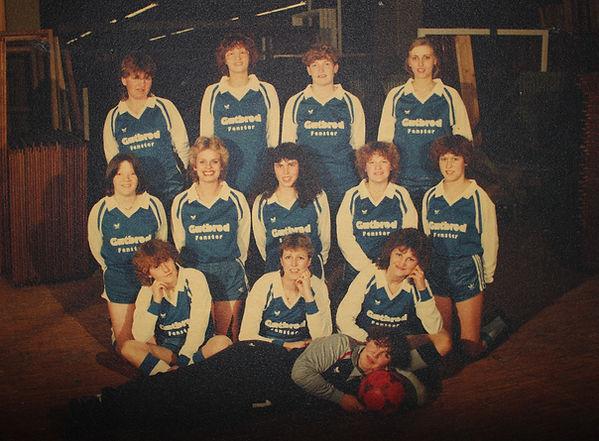 Damenmannschaft 1978.JPG